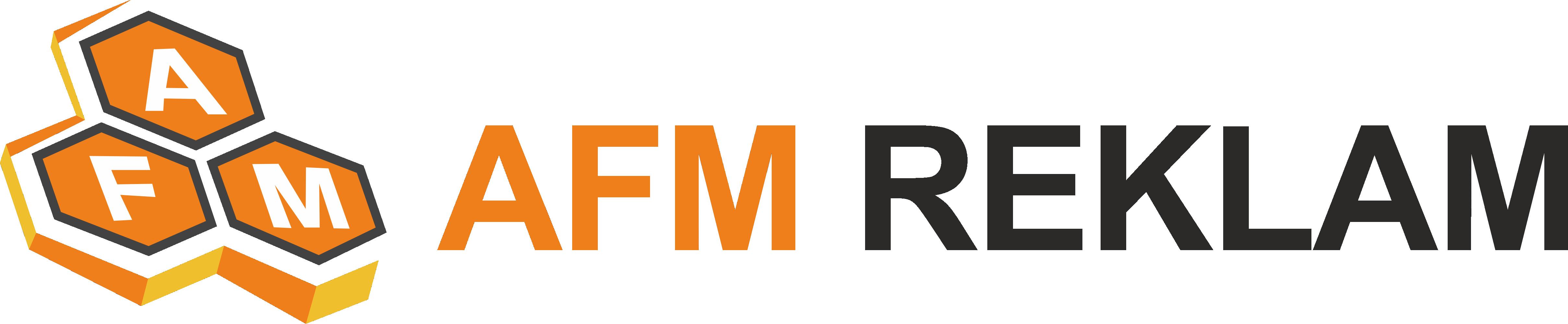 AFM Reklam