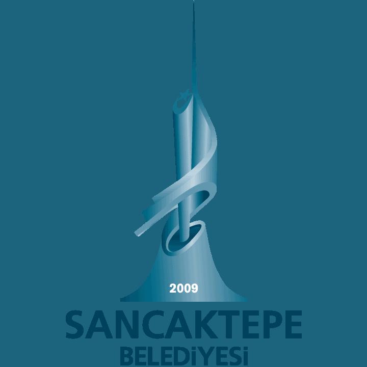 Sancaktepe Belediyesi AFM Reklam